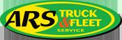 ARS Fleet Service